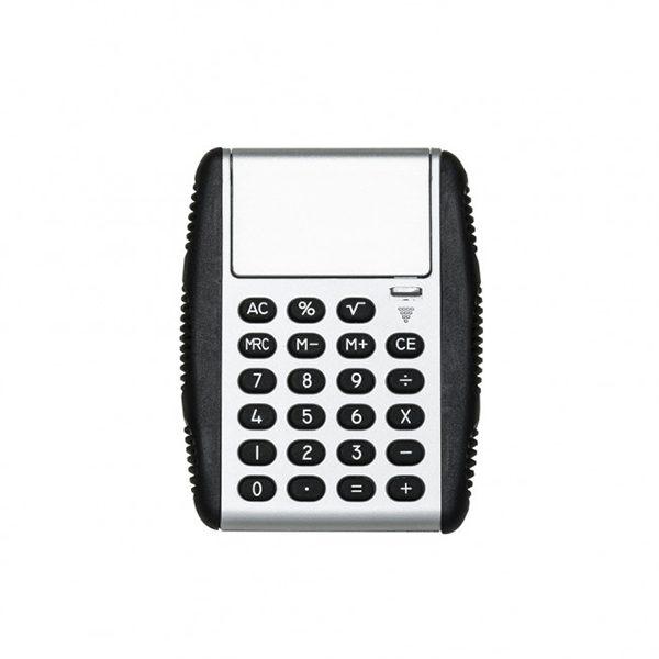 Calculadora Emborrachada TB00172