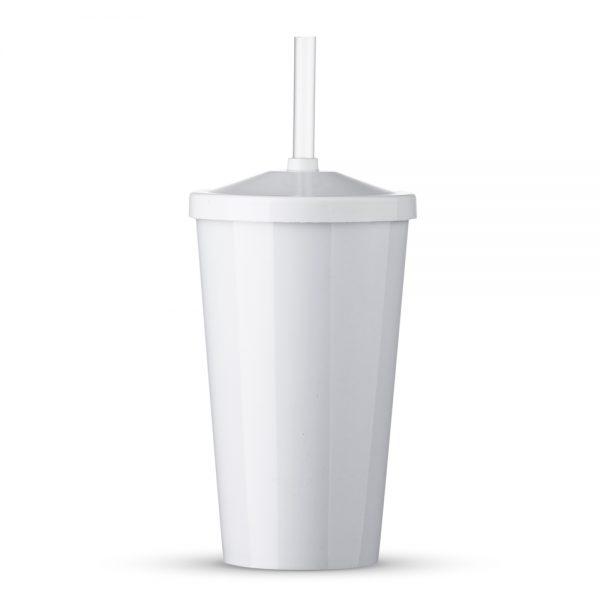 Copo Plástico 550ml TB13994